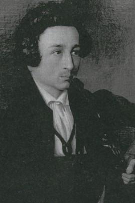 Wilhelm Steuerwaldt